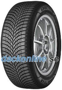 Goodyear Vector 4 Seasons Gen-3 ( 235/55 R17 99H )