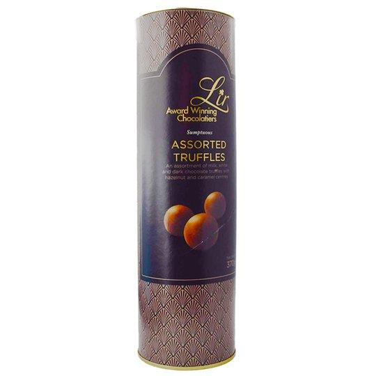 Chokladtryfflar Speciellt Utvalda - 51% rabatt