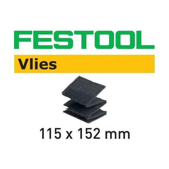 Festool SF 800 VL/30 Karhunkieli 115x152mm