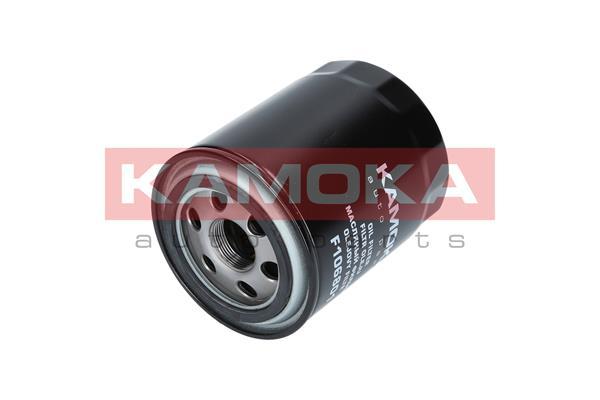 Öljynsuodatin KAMOKA F106801