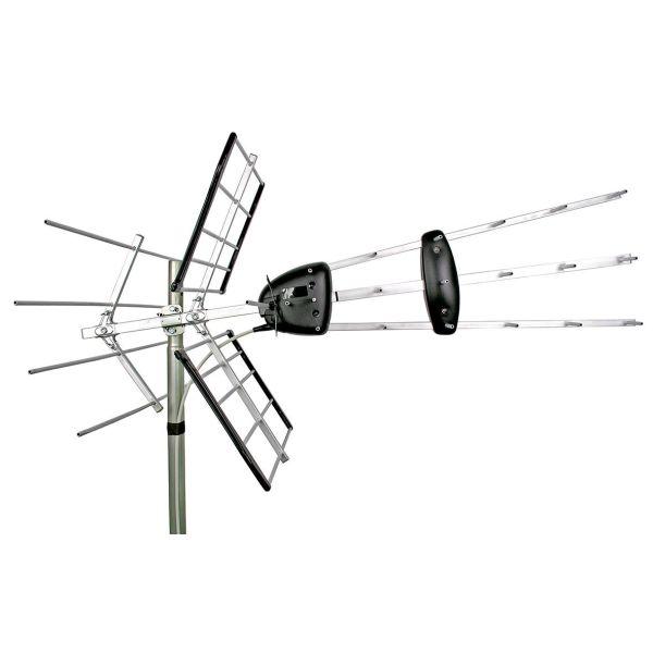 Televes 148131 Antenne passiv