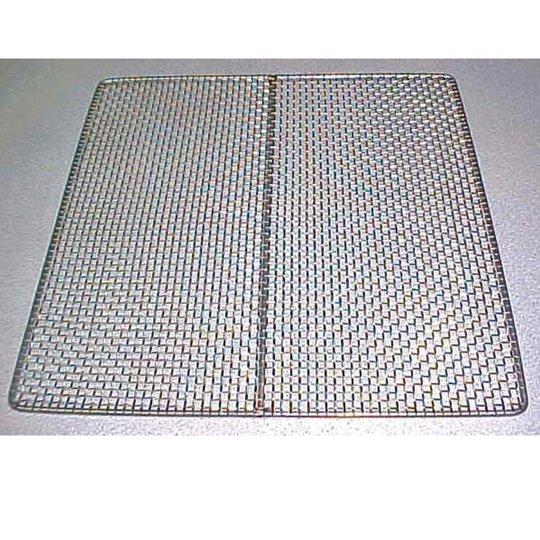 Excalibur Bricka till dehydrator