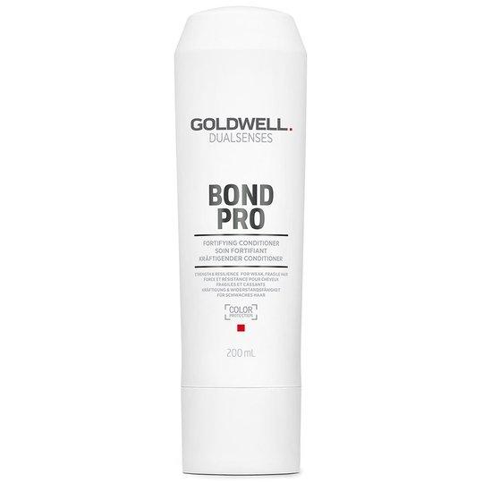 Dualsenses BondPro, 200 ml Goldwell Hoitoaine