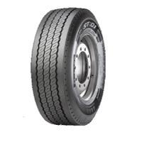 Pirelli ST01 Triathlon (385/65 R22.5 160K)