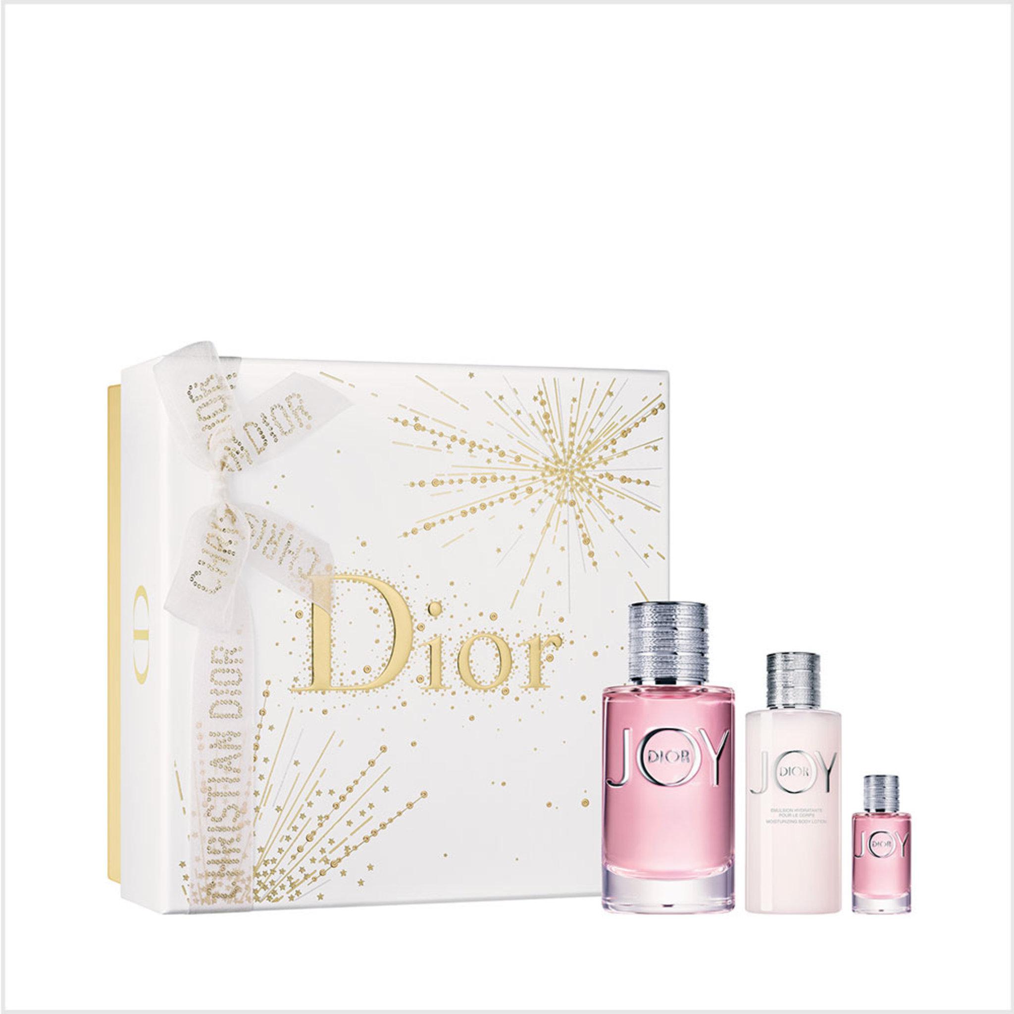 JOY by Dior Xmas Set