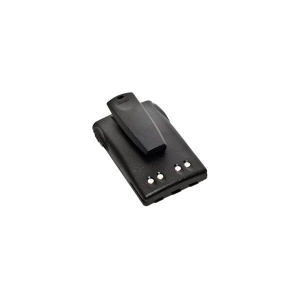 SVB 23185 Li-Ion-batteri 1800mAh