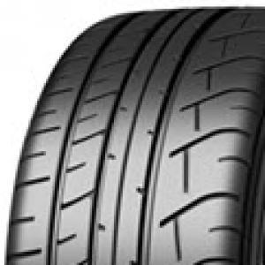 Dunlop Sp Sport Maxx Gt600 255/40YR20 101Y XL ROF GTR NISMO MFS