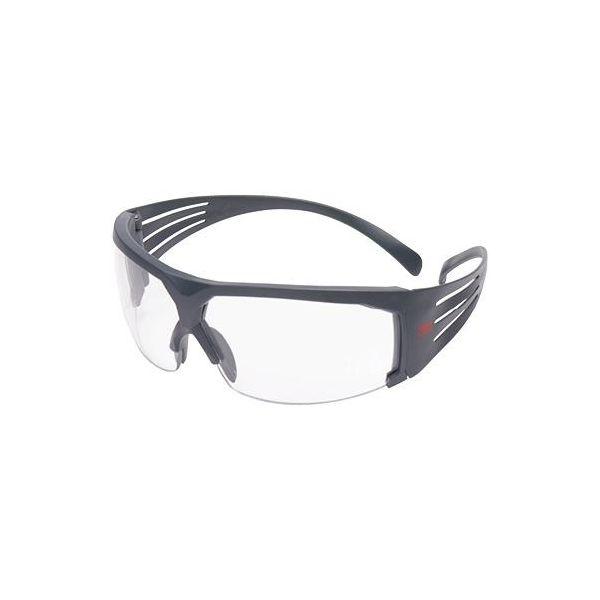 3M Peltor SecureFit 600 SF601SGAF Vernebriller