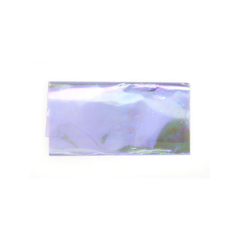 UV Film - UV Blue Veniard