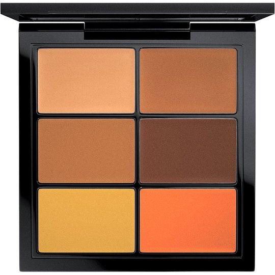 Studio Fix Conceal + Correct, 6 g MAC Cosmetics Peitevärit