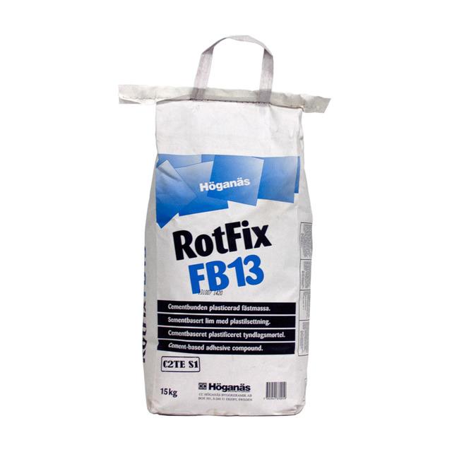 ROTFIX 15 KG