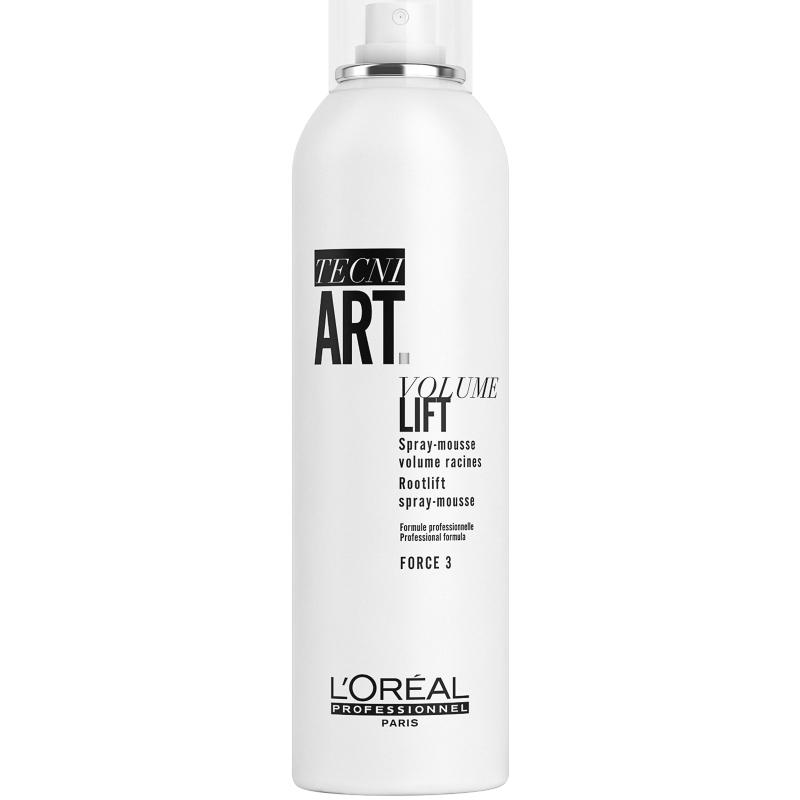 L'Oréal Professionnel - Tecni Art Volume Lift 250 ml