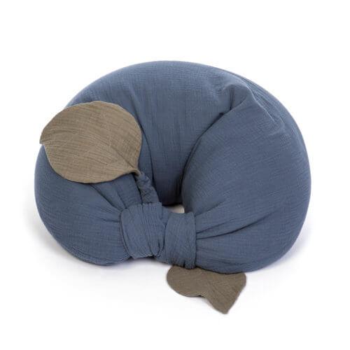 That's Mine - Nursing Pillow - Blue (NP53)