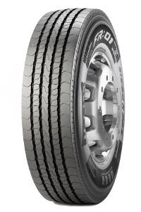 Pirelli FR01 II ( 315/80 R22.5 156/150L )