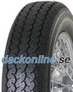 Vredestein Classic ( 215/70 R15 98W WW 20mm )