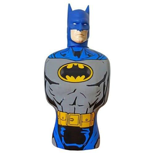 Batman Body Wash 350 ml