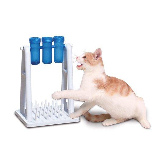 Trixie Cat Turn Around Aktivitetsspel
