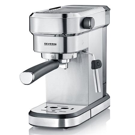 Espresa Espressomaskin