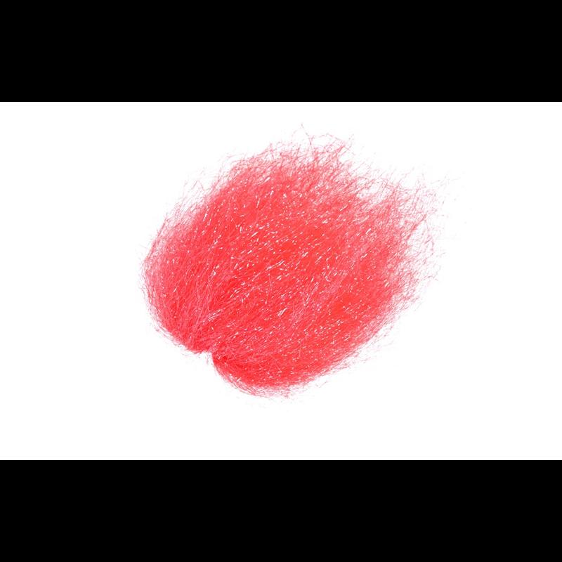 FutureFly Baitfish Fibre HD Red