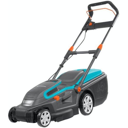 Gardena PowerMax 1800/42 Ruohonleikkuri