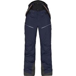 Elevenate Men's Bec De Rosses Pants