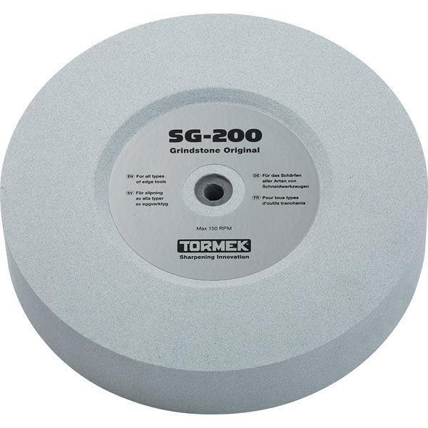 Tormek SG-200 Slipeskive