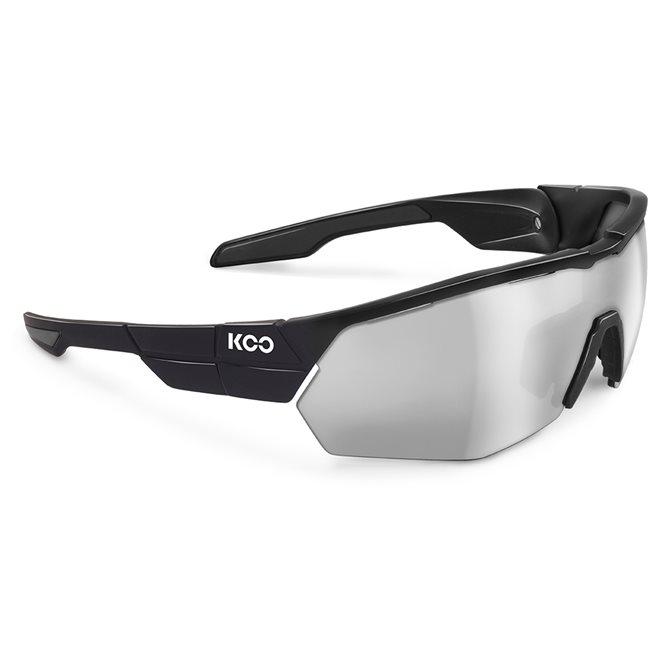 Koo Open Cube, Cykelglasögon