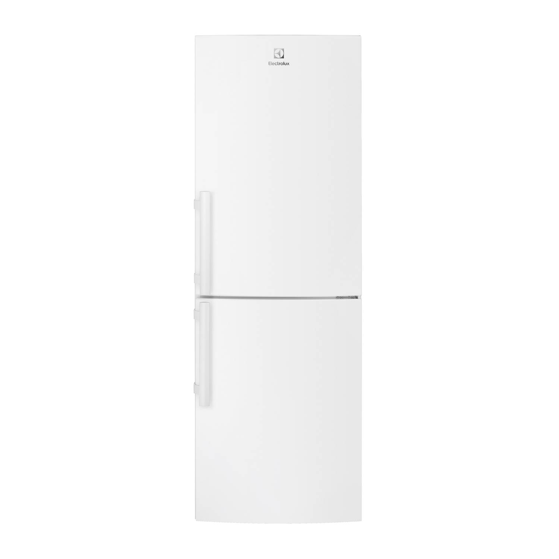 Electrolux ENT3LE31W5