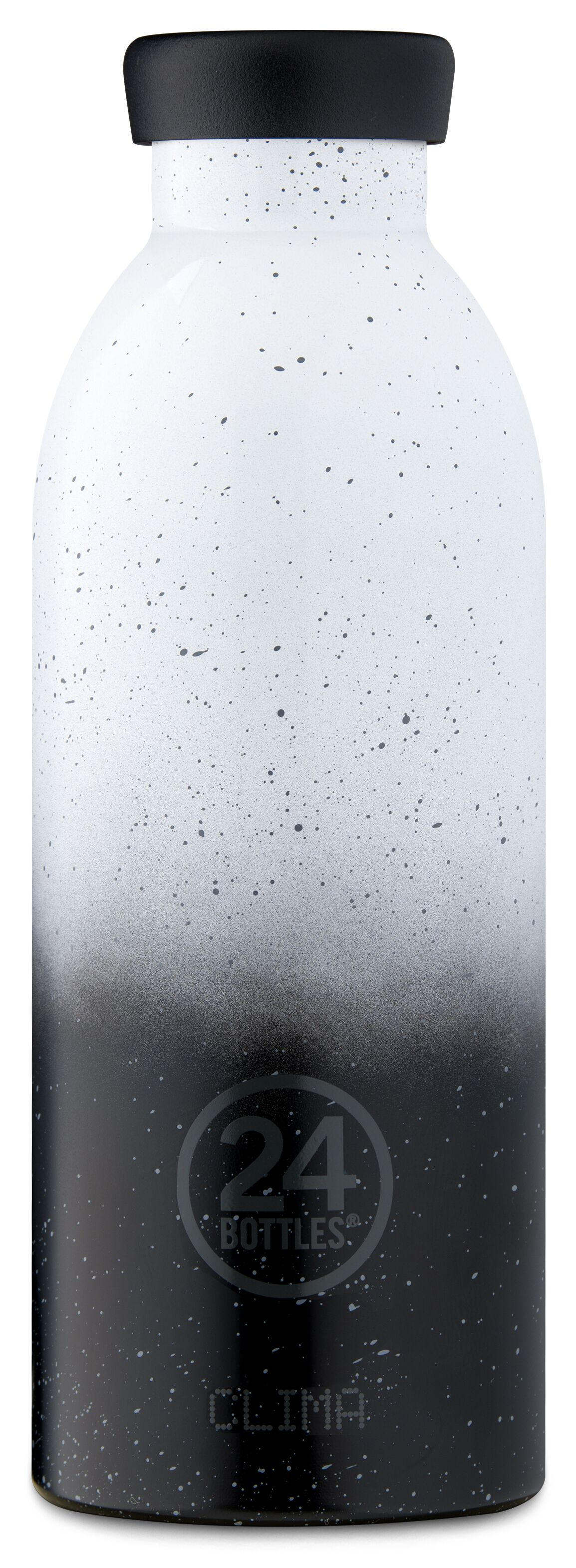 24 Bottles - Clima Bottle 0,5 L - Eclipse (24B154)