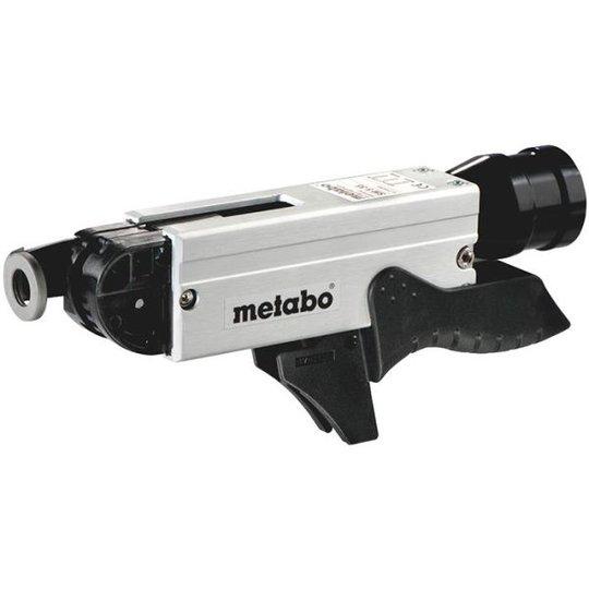 Metabo SM 5-55 Ruuvilipas