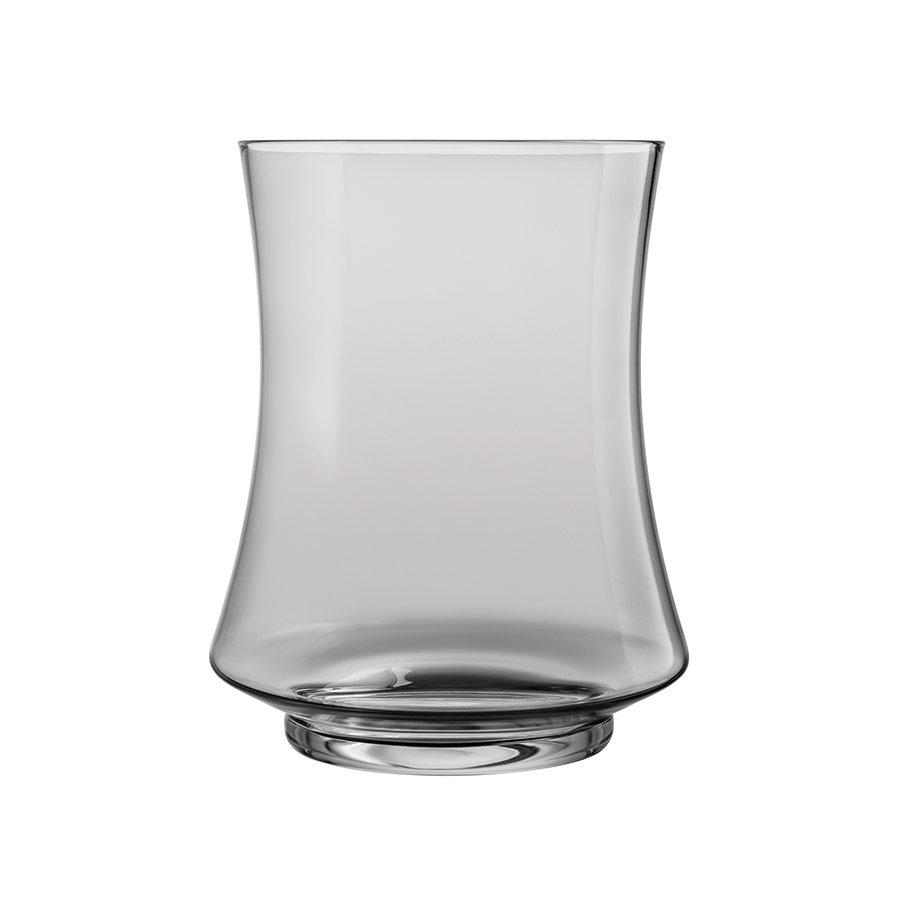 Hadeland Glassverk Hanabi Stormlykt 25,5cm