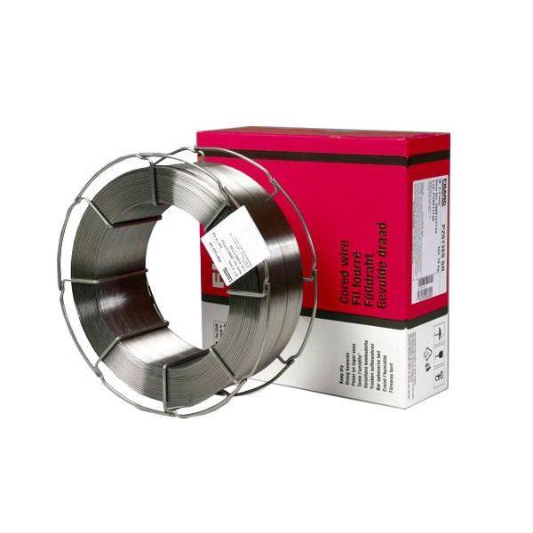 Filarc PZ6113 Rørelektrode 16 kg, 1.2 mm