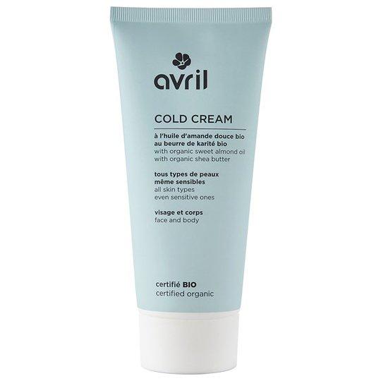 Avril Cold Cream, 200 ml