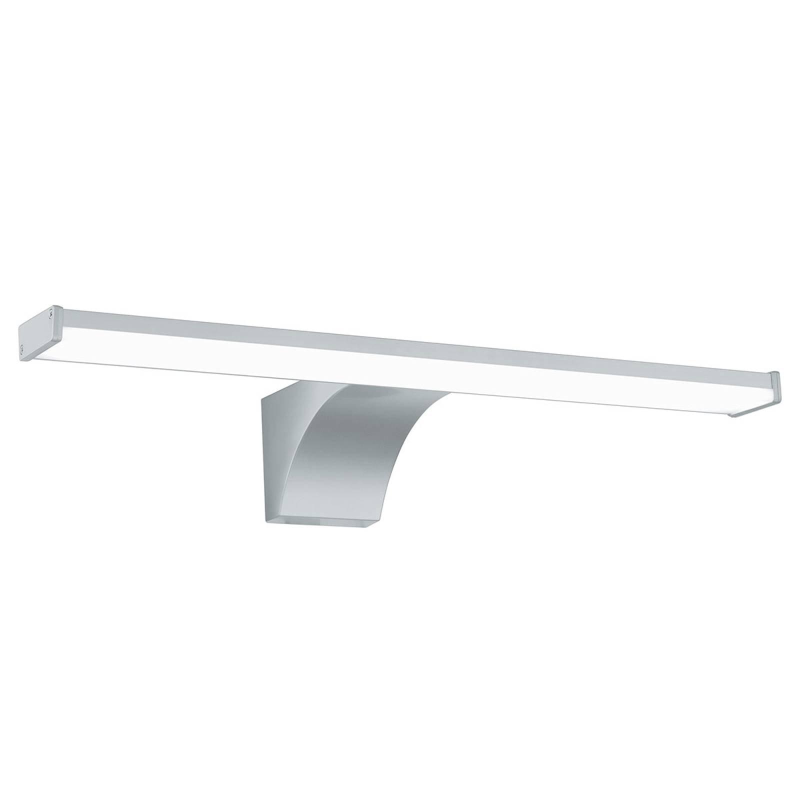 LED-speillampe Pandella 2 IP44