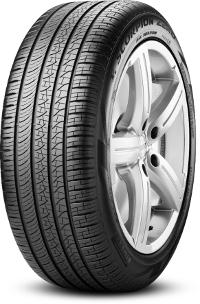 Pirelli Scorpion Zero All Season runflat ( 265/50 R19 110H XL *, runflat )