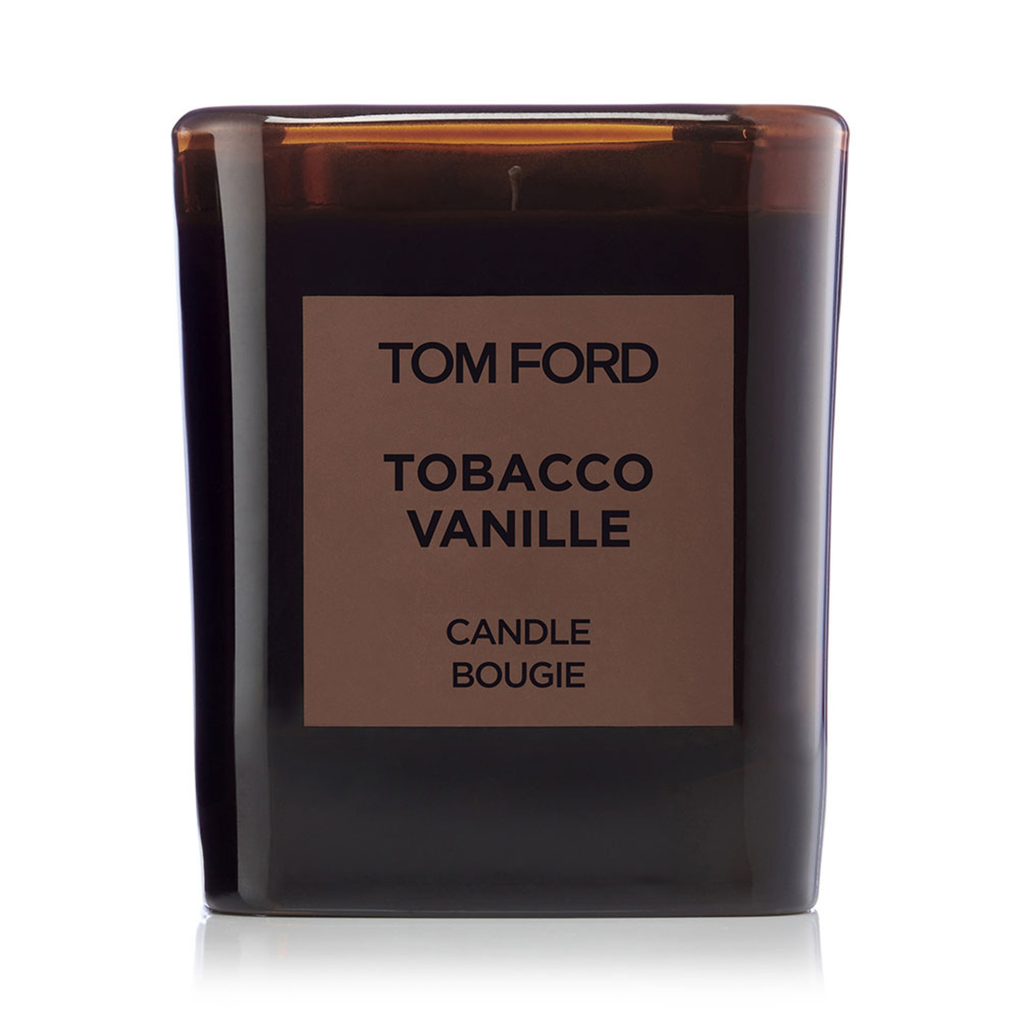 Tabacco Vanille, 595 g
