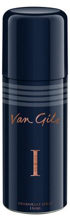 Van Gils - I Deodorant Spray 150 ml