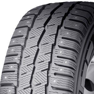 Michelin Agilis X-Ice North 195/75R16 107R C Dubb