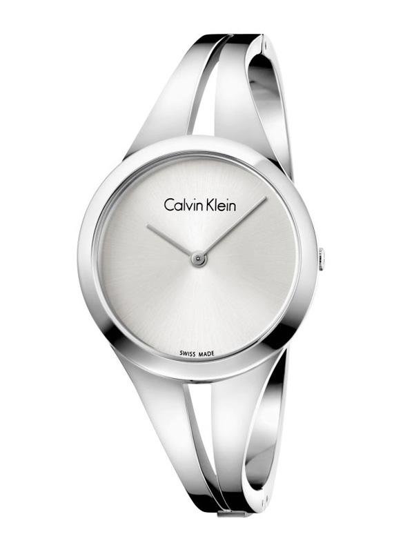 Calvin Klein Addict Lady Small K7W2S116