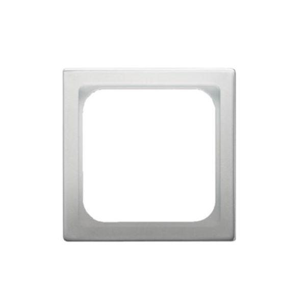 ABB 1746/10-866 Adapter 50 x 50, stål