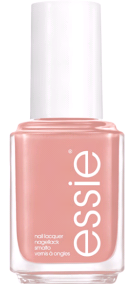 Essie - Nail Polish - 749 The Snuggle Is Real