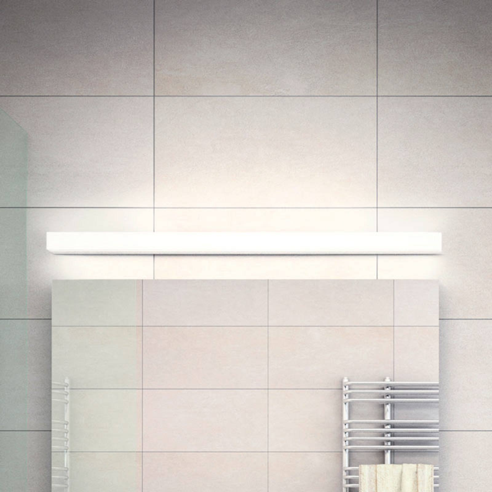 Helestra Lado – LED-speillampe 90 cm