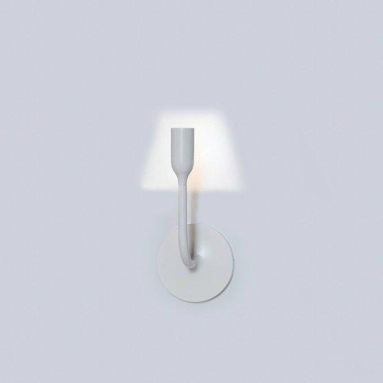 Innermost YOYWall LED-vegglampe