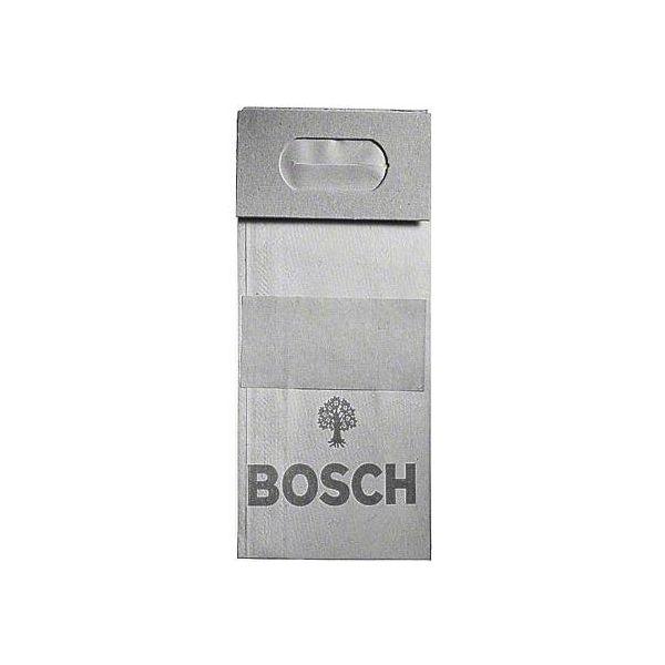 Bosch 2605411113 Støvsugerpose 3-pakning