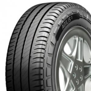 Michelin Agilis 3 205/65TR16 107T C