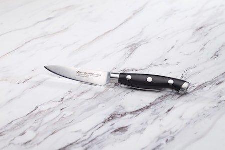 Skallkniv 8,9 cm