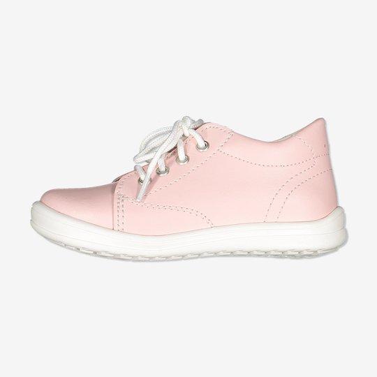Sneaker kavat bore xc rosa