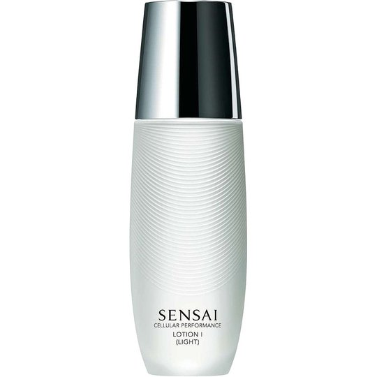 Sensai Cellular Performance Lotion I (Light), 125 ml Sensai Kasvovedet