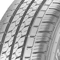 Bridgestone Duravis R 410 (215/65 R16 106/104T)