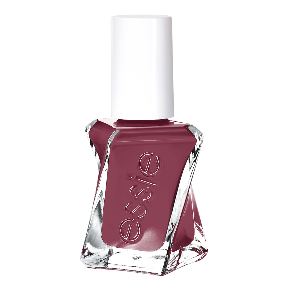 Essie - Gel Couture Nail Polish - 360 Spike with Style
